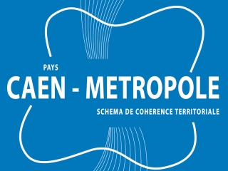 Caen métropole