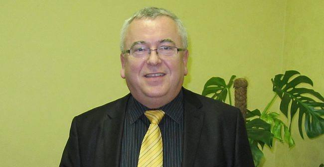 François Besnard