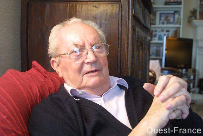 Jean-Marie Girault Tramway de Caen